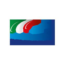 logo_bruognolo