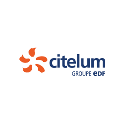 logo_citelum