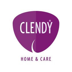 logo_clendy