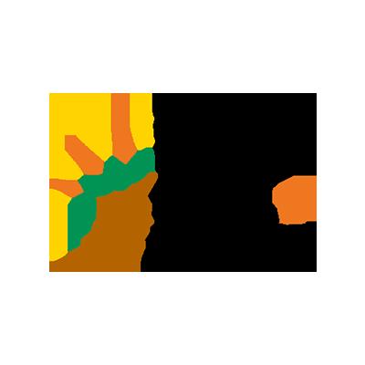logo_flordocafe