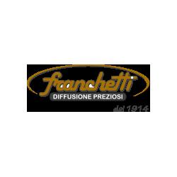 logo_franchetti