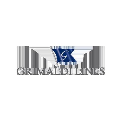 logo_grimaldi