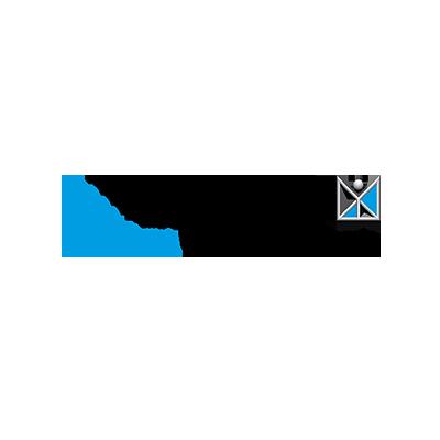 logo_layher