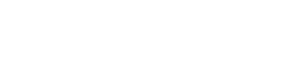 Nalbero