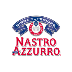 logo_nastro_azzurro