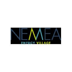 logo_nemea