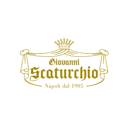 logo_scaturchio