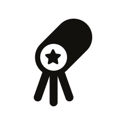 logo_stellarea