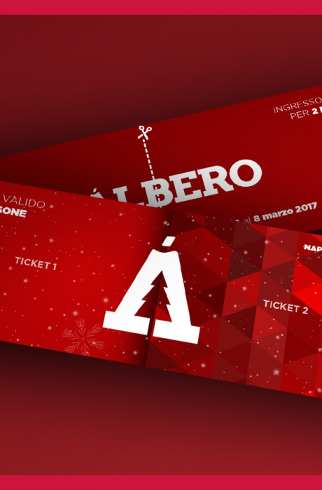 slide_ticket_mob_nalbero
