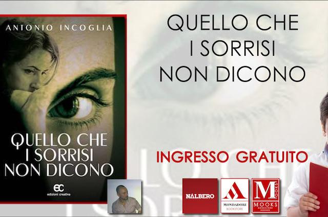 Antonio Incoglia