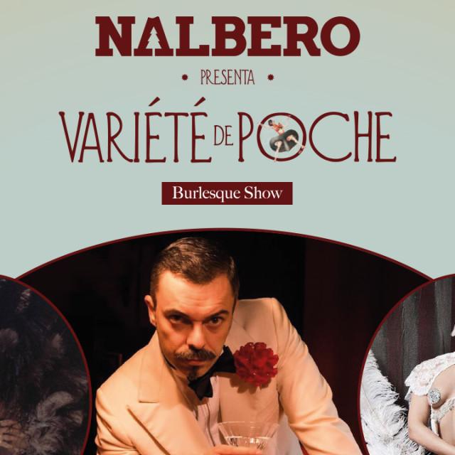 nalbero_burlesque